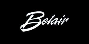 Belair Time Corporation is the last of the true American watchmakers.