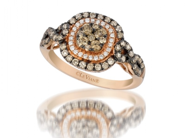 Ring by Le Vian